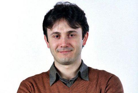 Türk bilim adamına Obama'dan ödül...