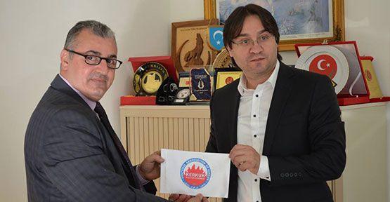 Türk Dünyası temsilcilerinin ziyaretleri hızla devam ediyor