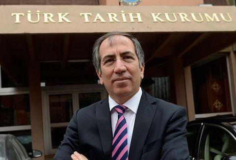 Türk-Ermeni ilişkileri külliyat oluyor...
