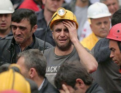 Türk-İş sert açıklamalarda bulundu