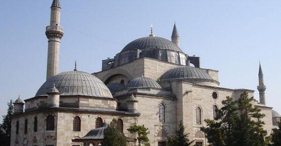 Türk-İslâm Kültüründe Ramazan ayı'nın önemi
