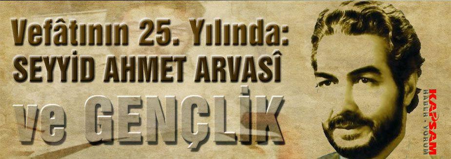 Türk kelimesinden ürkenler var