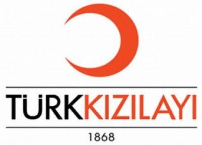 Türk Kızılay'ından 'helal Kan'Fabrikası