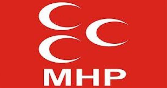 Türk Milletinin Yeniden Doğuşudur