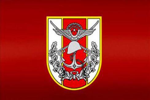 Türk Silahlı Kuvvetleri'ndeki bütün şehitler anılacak
