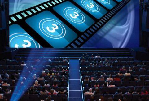Türk sineması altın çağını yaşıyor