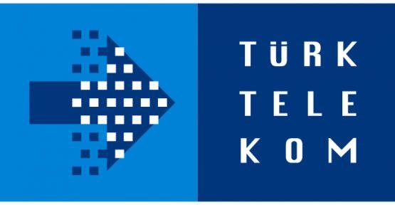 Türk Telekom'da 'Türk' Yasağı...