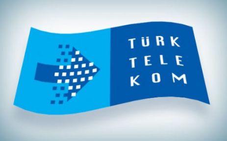 Türk Telekom'dan Digitürk İçin Rekor Teklif...