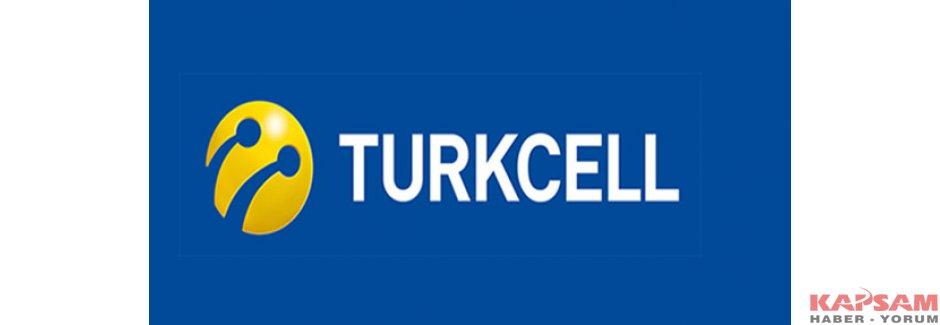 Turkcell'den abonesine ilginç başsağlığı mesajı