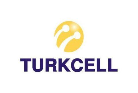 Turkcell toplanamadı...