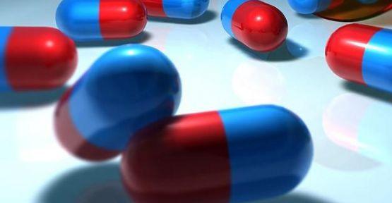 Türkiye antibiyotik seviyor