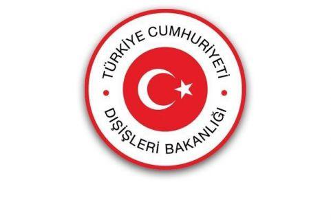 Türkiye Libya'daki durumdan endişeli...