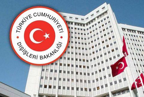 Türkiye onaydan memnun...