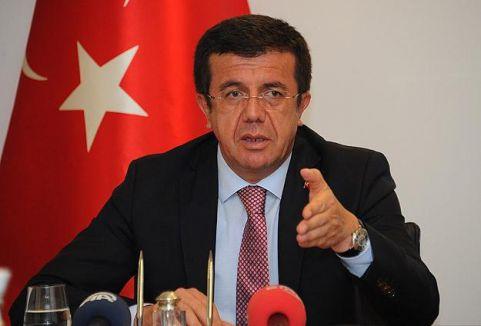 Türkiye, Rusya'ya ihracatını artıracak...