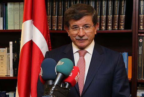 Türkiye uluslararası bir seçim kampanyasına girdi...