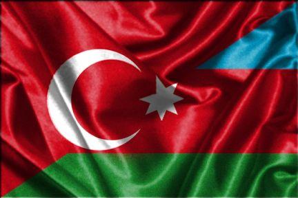 Türkiye ve Azerbaycan ortak tatbikat yapacak