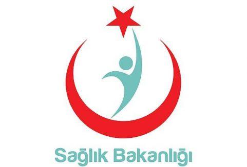 Türkiye'de Ebola yok