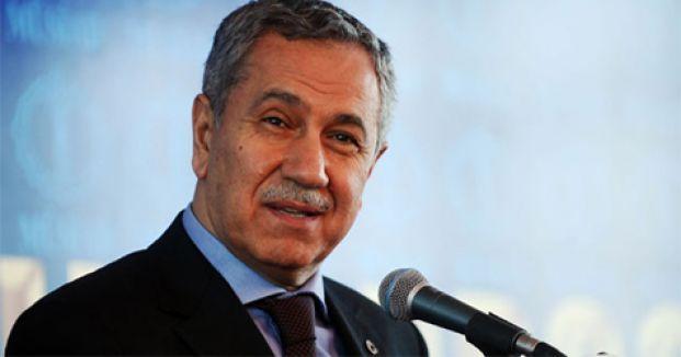 'Türkiye'de Herşey Güllük Gülistanlık'