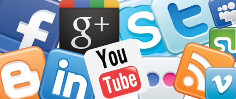 Türkiye'de sosyal medya yasak dinlemedi