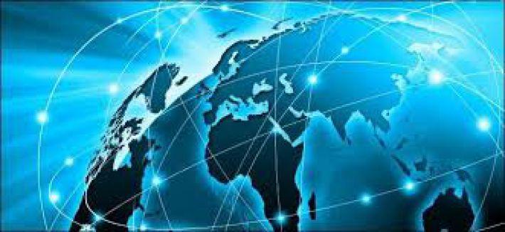Türkiye,internet özgürlüğünde küme düştü