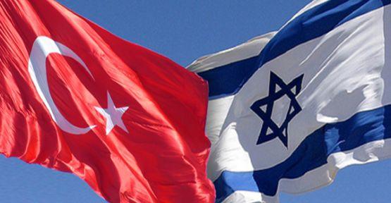 Türkiye'nin Enerji Şampiyonluğunu İsrail'in Özrü Belirledi
