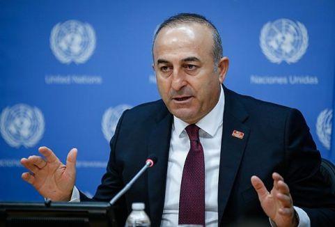 Türkiye'nin üstlenmesini beklemek haksızlık...