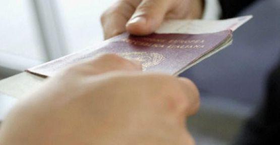 Türkiye'ye vize uygulaması