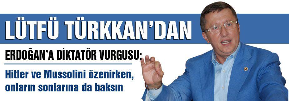 Türkkan;