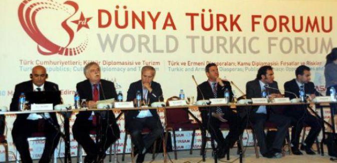 Türklerin 1.5 milyon Ermeniyi Katletmesi İmkansız!!!