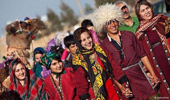 Türkmenistan'da çok evliliğe karşı ceza