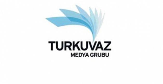 Turkuvaz Medya temsilcisi, gazeteci ve CHP'li siyasilere 'puşt' dedi