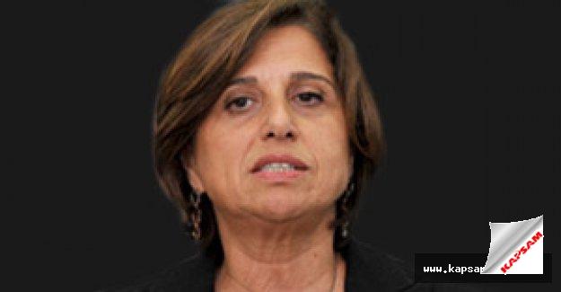 TUSİAD: Partiler belirgin bir iradeye sahip