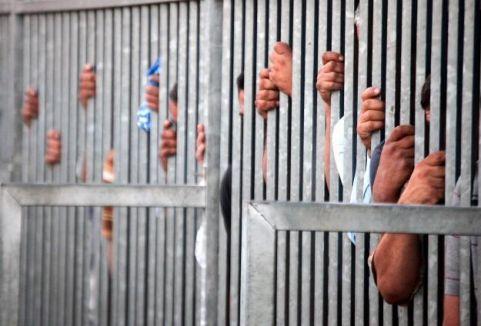 Tutuklulara