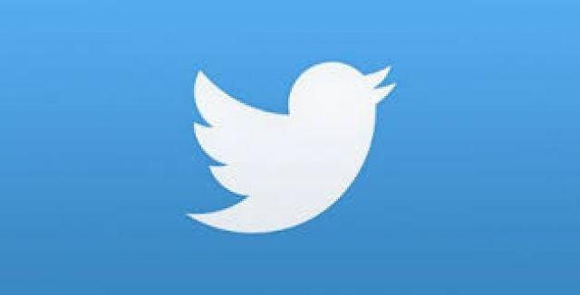 tweet'ler buzlanacak