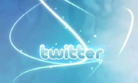 Twitter, 517 Milyon Sayısına Erişti
