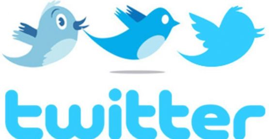 Twitter Ne Kadar Özgür