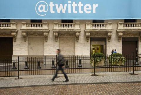 Twitter yetkilileri Türkiye'ye gelecek...
