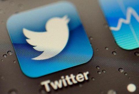 Twitter'a 643 içerik kaldırma talebi...