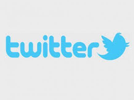 Twitter'a erişim engeli iddiası!