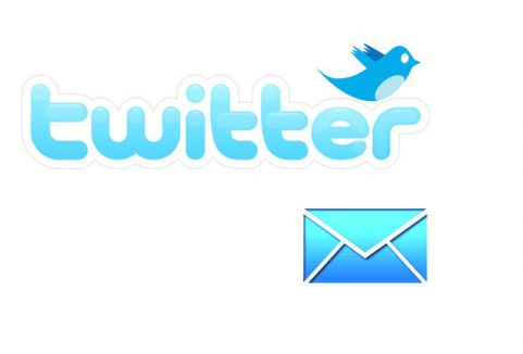 Twitter'dan Açıklama...