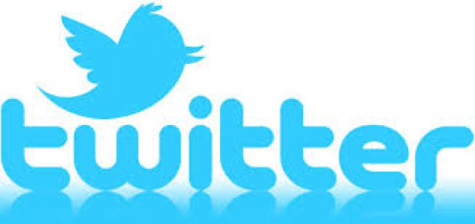 Twitter'dan Hamle...