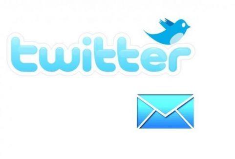 Türkiye Twitter'den Ne İsteyecek?