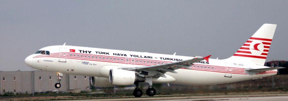 Uçakta tıbbi cihaz kullanımı serbest...