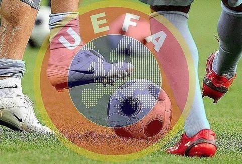 UEFA'dan 76 kulübe soruşturma...