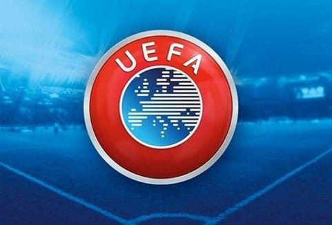 UEFA'dan yeni organizasyon...