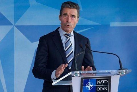 Ukrayna için yeni askeri önlemler...