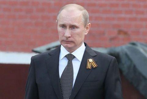 Ukrayna ile anlaşmaları bozacak...