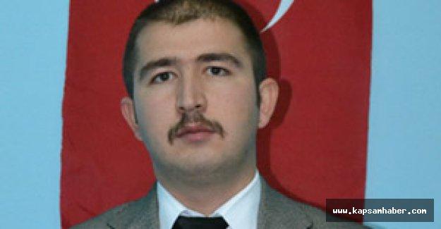 Ülkücüler Uygur Türklerine yapılan zulme tepki gösterdi