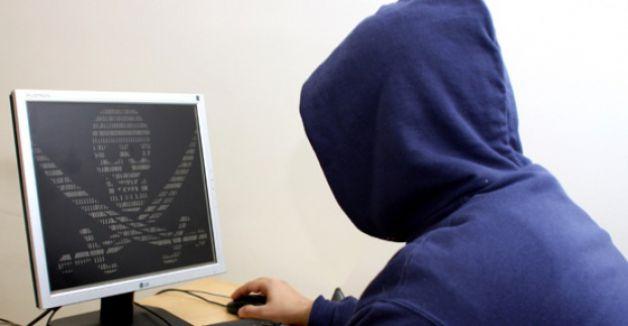 Ünlü Bankaya Siber Saldırı, Sonuç mu?