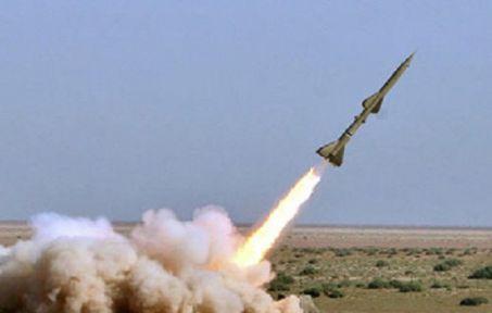 Ürdün'den kimyasal silah açıklaması